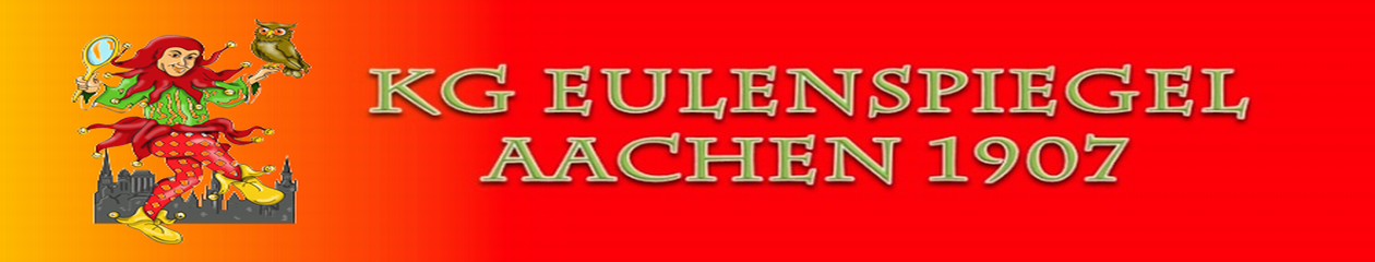 KG Eulenspiegel Aachen