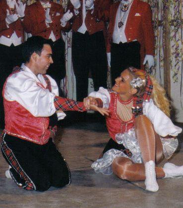 Tanzgruppe02