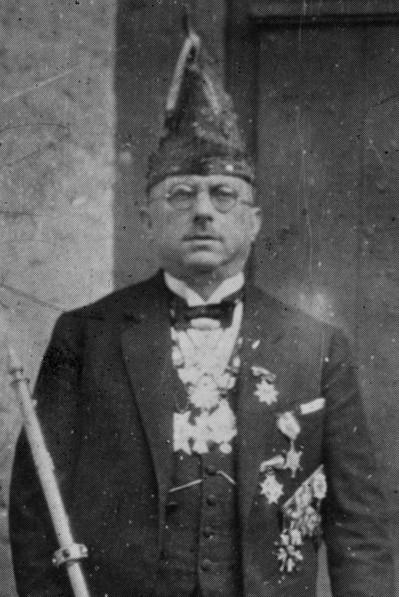 Matthias Herkens
